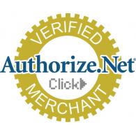authorize_net