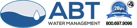 ABT Water Management